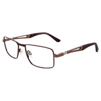 Greg Norman GN245 Eyeglasses