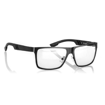 Gunnar Optiks Vinyl - Crystalline Eyeglasses