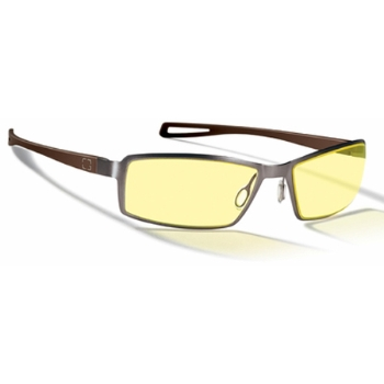 Gunnar Optiks Wi Five - Computer Eyeglasses