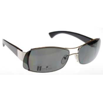 Gold & Wood H03P.4 Sunglasses