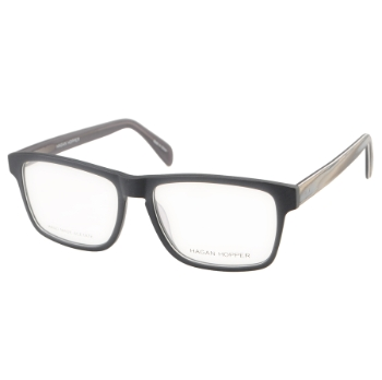 Hagan Hopper H6019 Eyeglasses