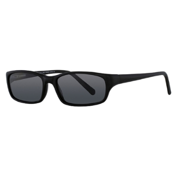 Halftime Halftime Finishline Sunglasses