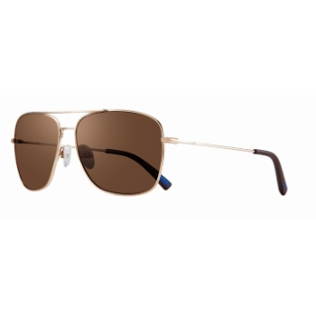 Revo RE Harbor Sunglasses