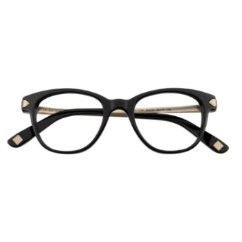 Hardy Amies Alton Eyeglasses