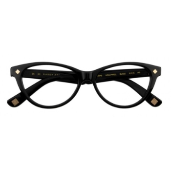 Hardy Amies Hollywell Eyeglasses