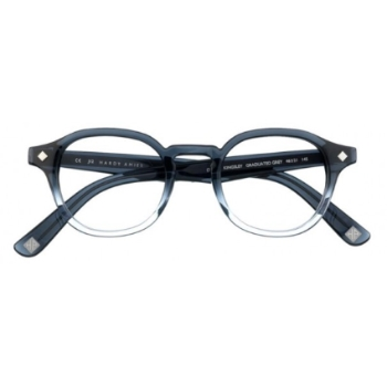 Hardy Amies Kingsley Eyeglasses