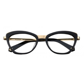 Hardy Amies Abbey Eyeglasses
