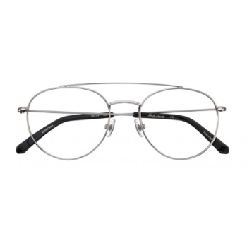 Hardy Amies Ashworth Eyeglasses