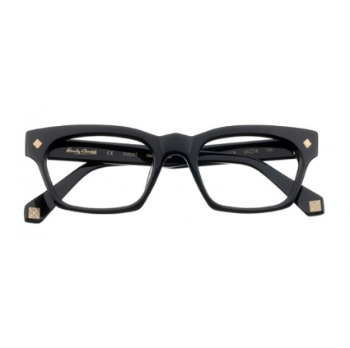 Hardy Amies Blomfield Eyeglasses