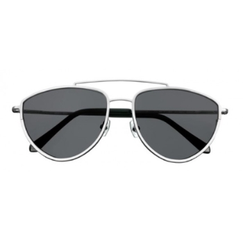 Hardy Amies Edbrook Sunglasses