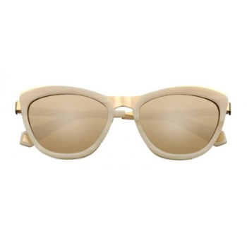 Hardy Amies Maryland Sunglasses