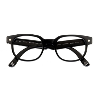 Hardy Amies Rivington Eyeglasses