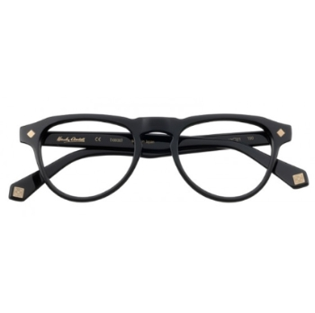 Hardy Amies Thorngate Eyeglasses
