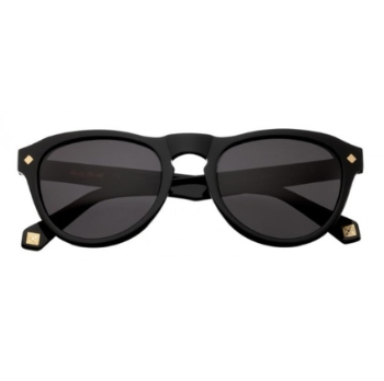 Hardy Amies Warwick Sunglasses