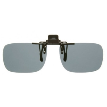 Haven Clip Rec 54 Sunglasses