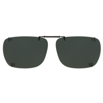 Haven Clip Rec G Sunglasses