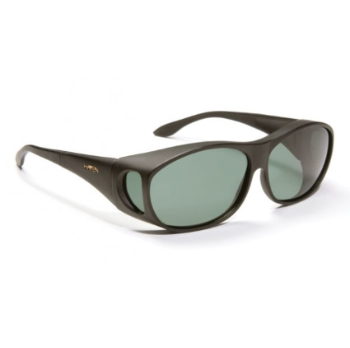 Haven Polarized Meridian Haven Fits-Over Sunglasses