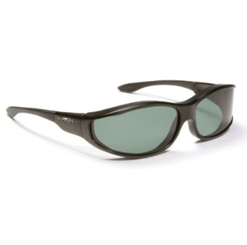 Haven Polarized Tolosa Haven Fits-Over Sunglasses