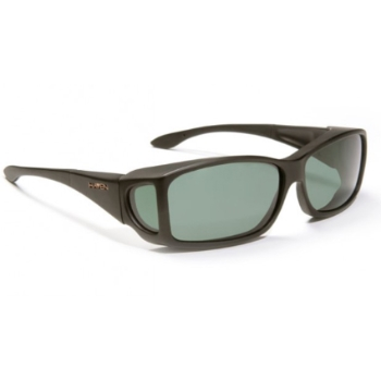 Haven Polarized Windemere Haven Fits-Over Sunglasses