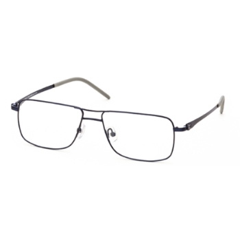Hickey Freeman Bronxville Eyeglasses