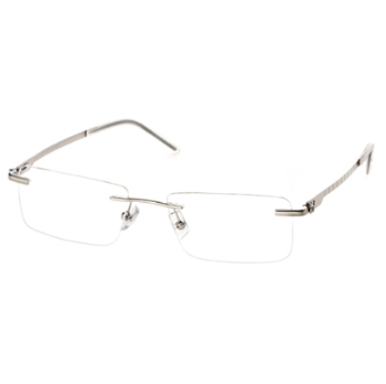 Hickey Freeman Foster Eyeglasses