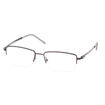 Hickey Freeman Franklin Eyeglasses