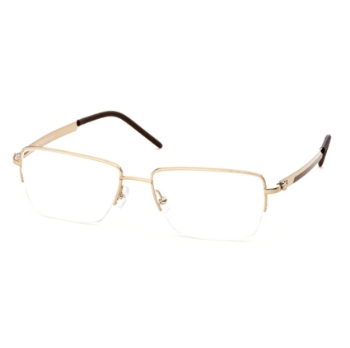 Hickey Freeman Kent Eyeglasses