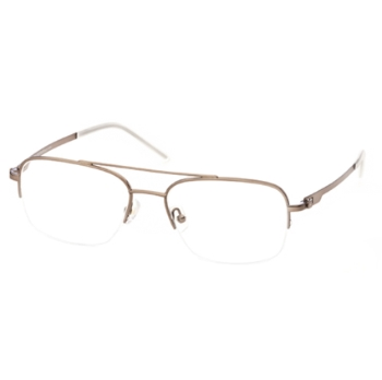 Hickey Freeman Napa Eyeglasses