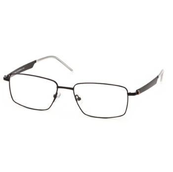 Hickey Freeman Preston Eyeglasses