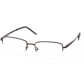 Hickey Freeman Trenton Eyeglasses