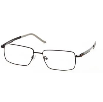 Hickey Freeman Warwick Eyeglasses