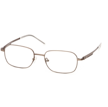 Hickey Freeman Wellesley Eyeglasses