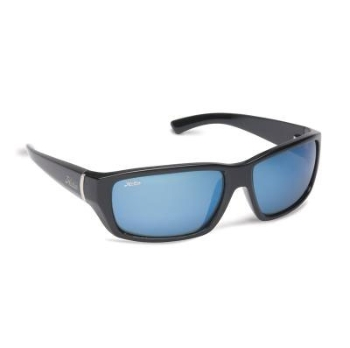 Hobie Polarized Elijo Sunglasses