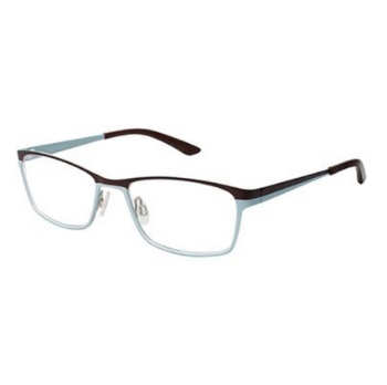 Humphreys 582142 Eyeglasses