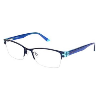 Humphreys 582160 Eyeglasses