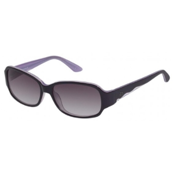 Humphreys 588023 Sunglasses