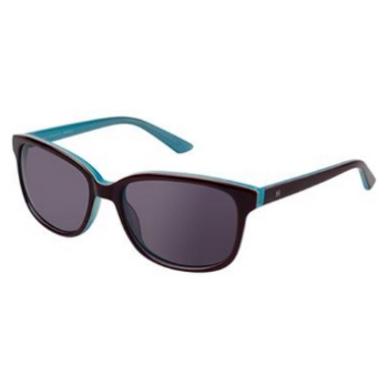 Humphreys 588053 Sunglasses