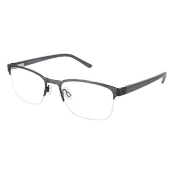 Humphreys 592013 Eyeglasses