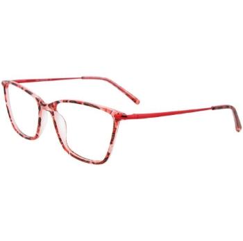 28d5d382e9f iChill C7012 Eyeglasses