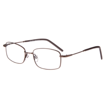 Visual Eyes iTECH-ADAPTER Eyeglasses