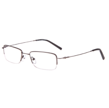 Visual Eyes iTECH-CIRCUIT Eyeglasses