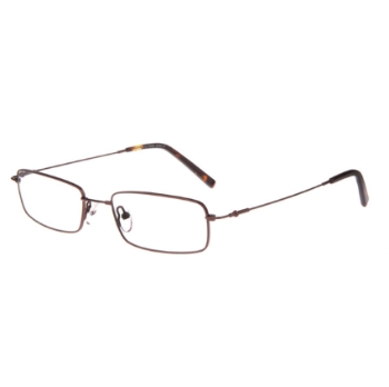 Visual Eyes iTECH-DRIVE Eyeglasses
