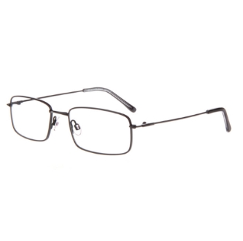 Visual Eyes iTECH-FLASHDARK Eyeglasses