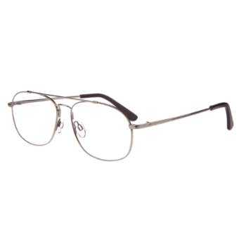 Visual Eyes iTECH-GIG Eyeglasses