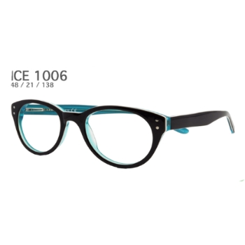 Ice Innovative Concepts ICE1006 Eyeglasses