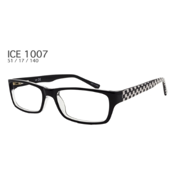 Ice Innovative Concepts ICE1007 Eyeglasses