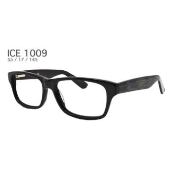 Ice Innovative Concepts ICE1009 Eyeglasses