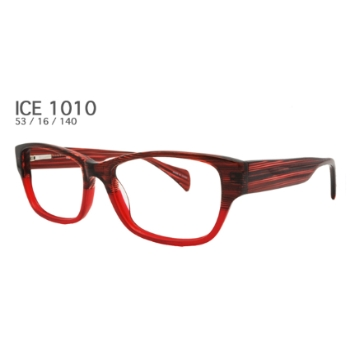 Ice Innovative Concepts ICE1010 Eyeglasses