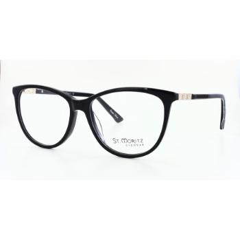 8516ed7e0b78 Moritz Ice 302 Eyeglasses