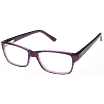 Imago Fire Eyeglasses